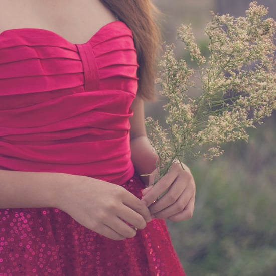 Prom Dress Guide by Body Type
