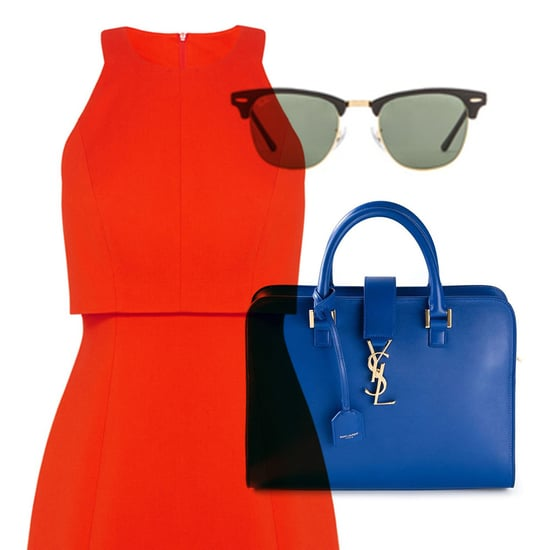 Summer Party Shopping Guide