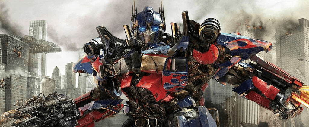 It's Official — There Will Be 4 More Transformers Sequels