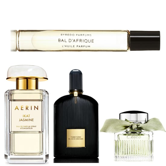 The Top 30 Perfumes You Need To Own