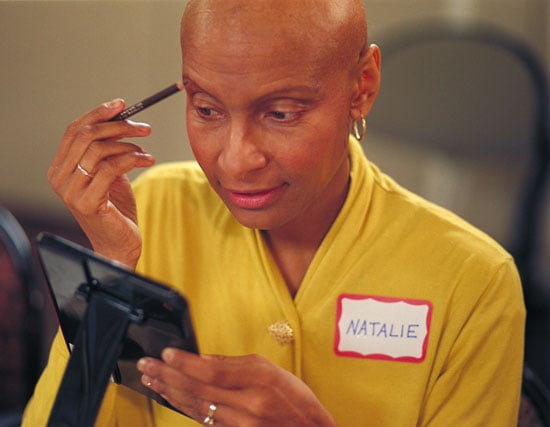 Cancer Patients Can Look Good, Feel Better