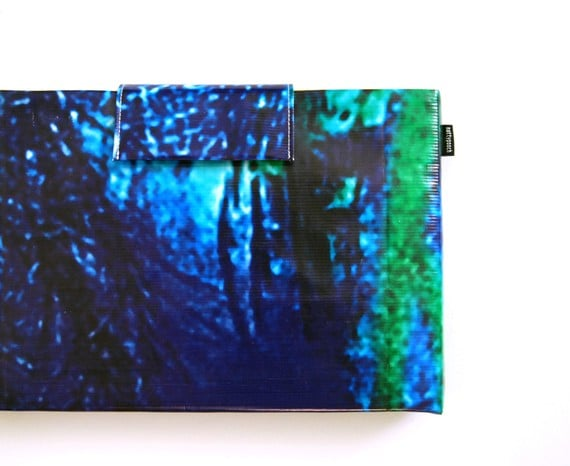 Cover Your Laptop in Recycled Sleeves