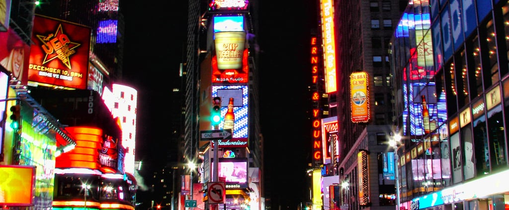How to See All of Broadway's Best For a Fraction of the Price