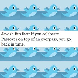 Quiz on Favorite Popular Celebrity Tweets on Twitter
