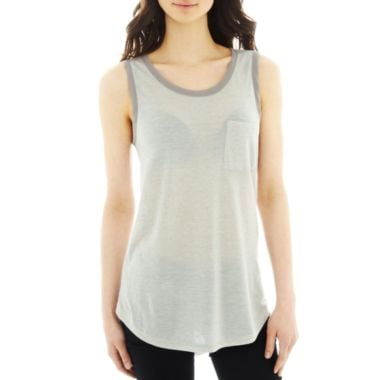 MNG by Mango Tank Top