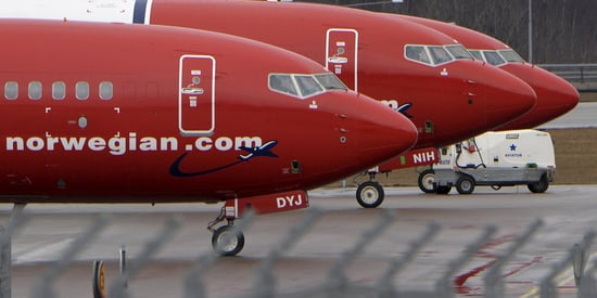 Do You Think Norwegian Should Fly? Here's What Passengers Say