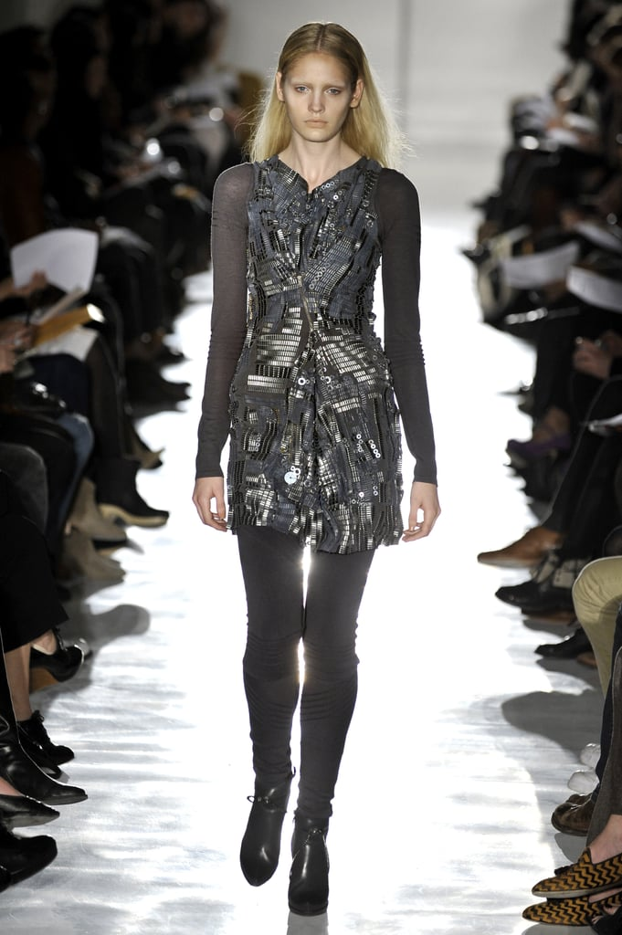 Ohne Titel's Fall 2009 Understated Spectacular Confirms They Are Ones To Watch