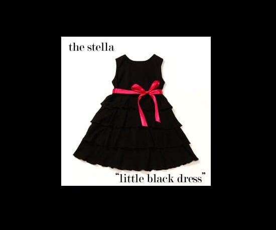 The Stella Dess