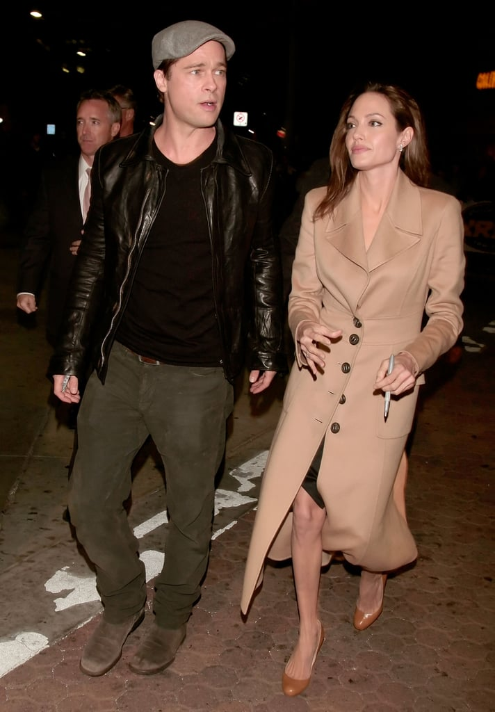 News Pics and More... - Page 4 Let-Your-LBD-Peek-Out-From-Under-Your-Camel-Coat