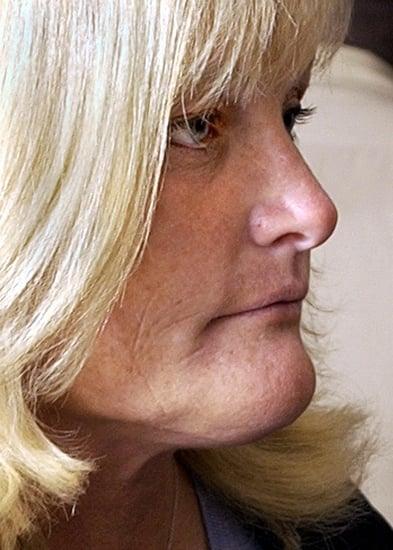 Debbie Rowe's Comments on Children: Honest or Insensitive?