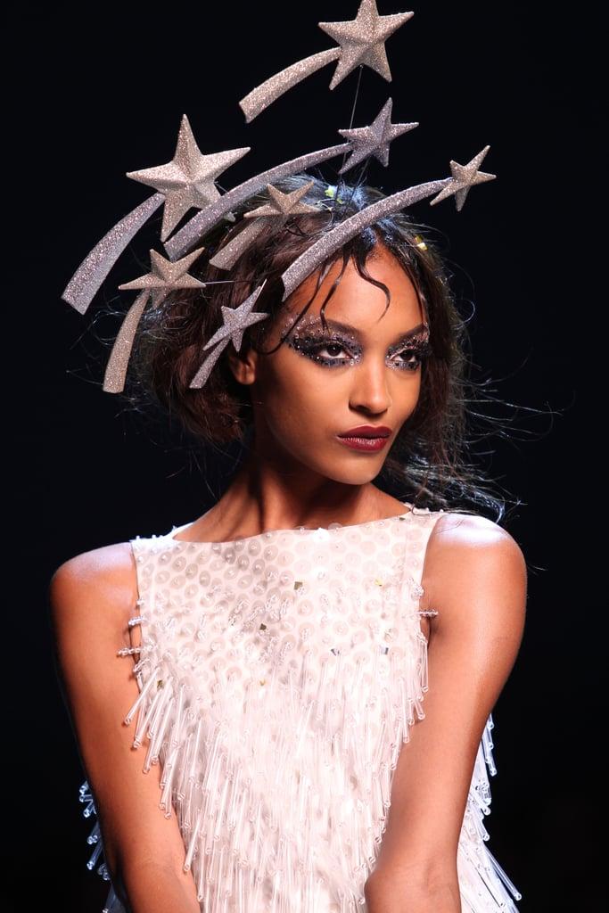 Autumn 2011 Couture