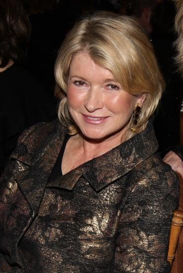 Yummy Links: From Martha Stewart to Picky Kids