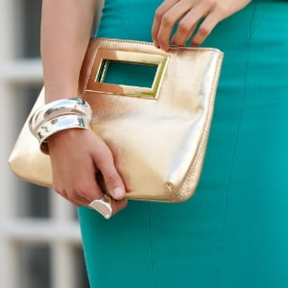 Spring Trends: Bold and Bright Accessories