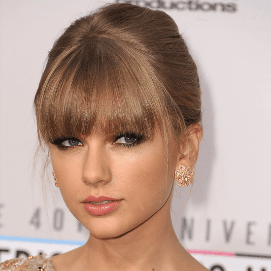 Best Dressed at the 2012 American Music Awards | Video