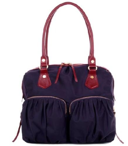 Handbag Designer Spotlight: MZ Wallace