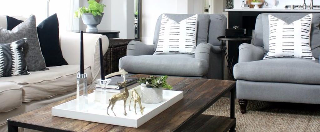 3 Ways to DIY Fall's Biggest Decor Trend