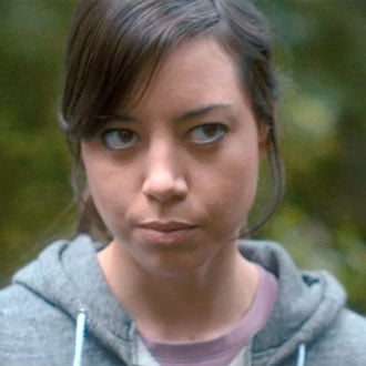 Safety Not Guaranteed With Aubrey Plaza and Mark Duplass (Video)