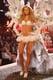 12th Annual Victoria's Secret Fashion Show