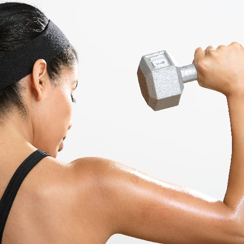 Why Aren't I Seeing Results From Exercising?