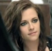 Kristen Stewart's Bowl Cut and Taylor Lautner's Taxi Crisis MTV Movie Awards Promos 2011-05-27 13:14:12