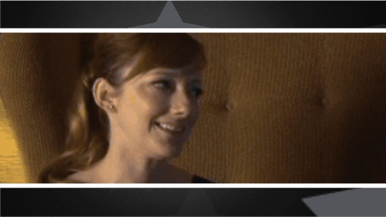 Judy Greer on Having Mad Love, the Arrested Development Movie, and Jake Gyllenhaal