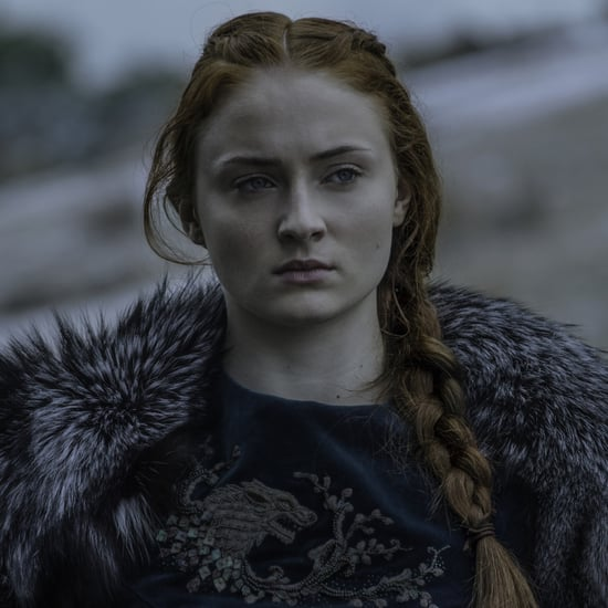Game of Thrones Season 6's Best Female Moments