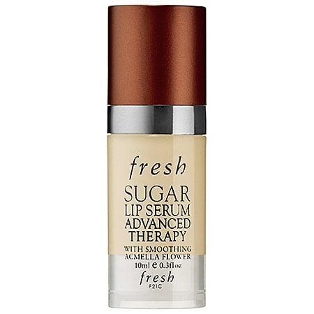 Fresh Sugar Lip Serum Advanced Therapy