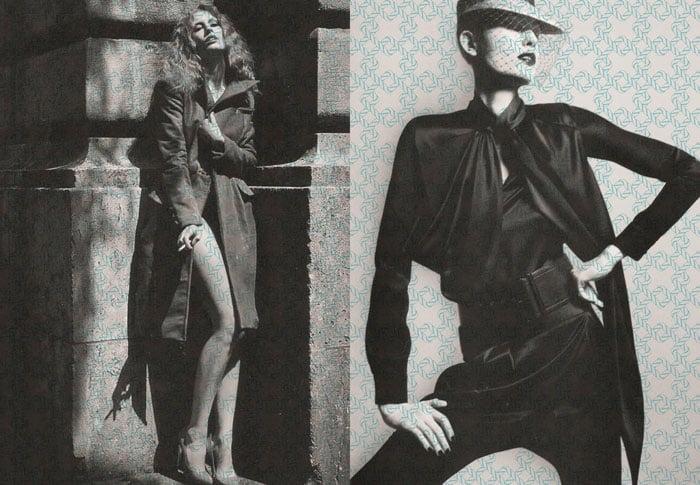 New York Model Management