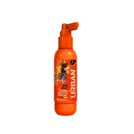 Fudge Urban Sea Salt Spray