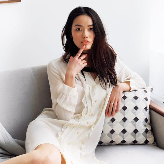 Affordable White Dresses