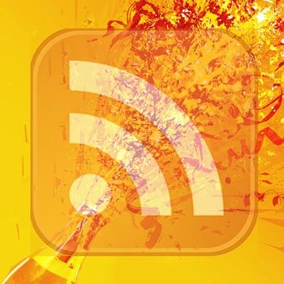 Top 10 RSS Reader Tips!