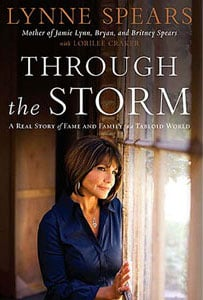 Are You Curious About the Lynne Spears Memoir?