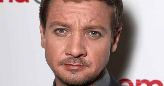 Jeremy Renner Conveniently Changes His Tune On Women In Hollywood