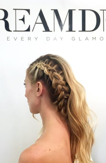 3 Braids You Can Actually Do On Yourself