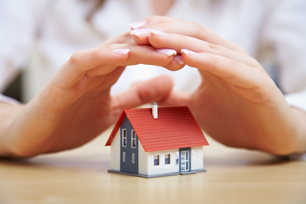 Get the House You Need, Not the One You Want