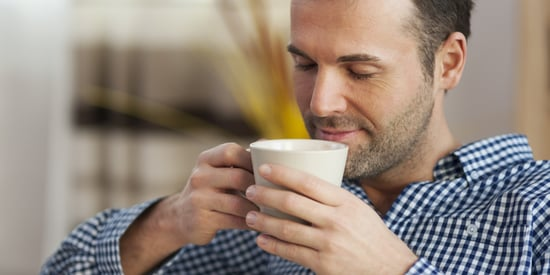 How One Cup Of Coffee Can Perfect Your Morning