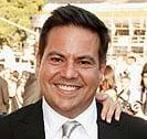 Narciso Rodriguez Honored at ALMA Awards