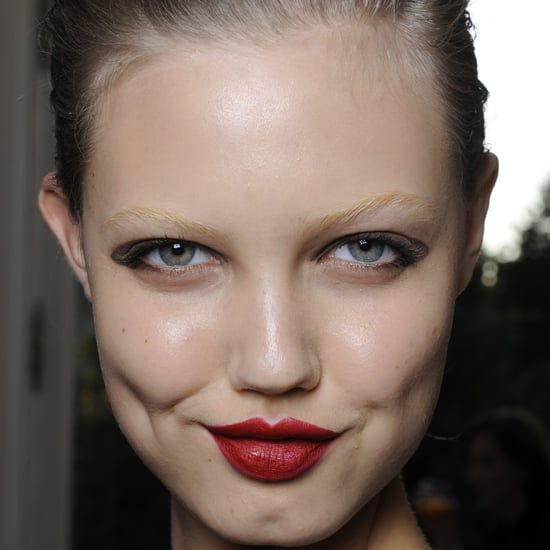 Cat-Eye Liner and New Ways to Wear Eyeliner