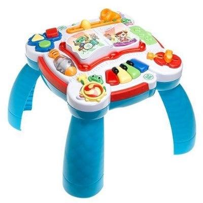Favorite Toddler Toys
