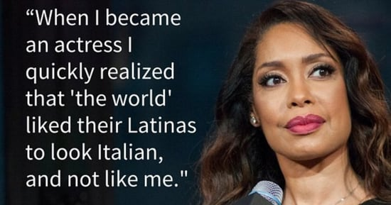 9 Famous Faces On The Struggles And Beauty Of Being Afro-Latino