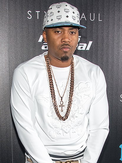 Nas Writes Open Letter About Race in America: 'We Owe It to the Past, Present & Future to Move This Country in the Right Directi