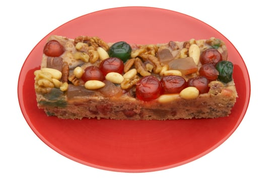 Mom-Approved Fruitcakes: The Ultimate Fruitcake Taste Test