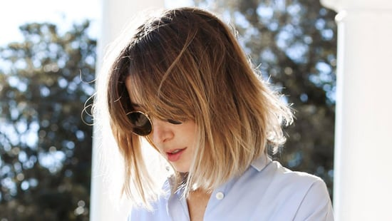 The One Thing Girls With Short Hair Should Never Do…