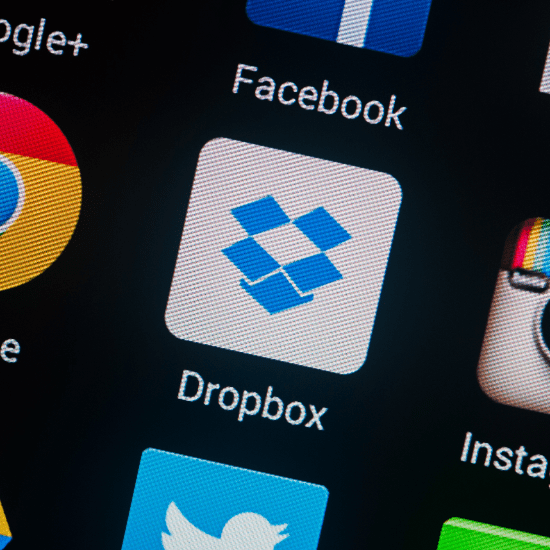 How to Protect Yourself From the Dropbox Hack