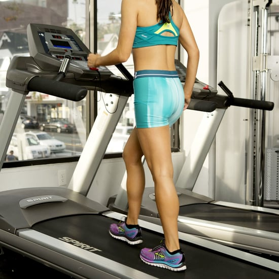 The Best Running Workout For Newbies