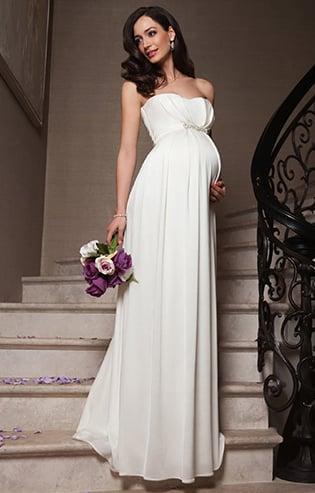 Tiffany Rose Annabella Gown