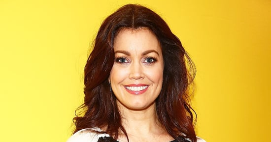 Scandal's Bellamy Young Reveals 'Crazy' Path for Mellie and Kerry Washington's Olivia in Season 5 Finale