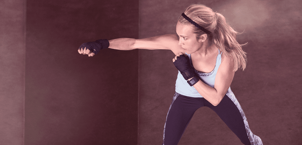 Carrie Underwood Picked Her Favorite Activewear Pieces (and You're Going to Want Them All)