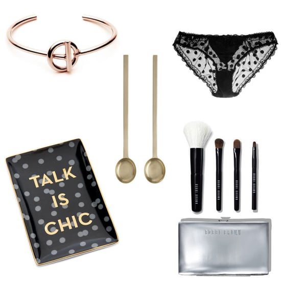 Over 50 Beauty, Home and Fashion Stocking Fillers To Buy Now