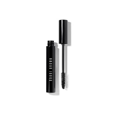 Bobbi Brown Everything Mascara ($46)